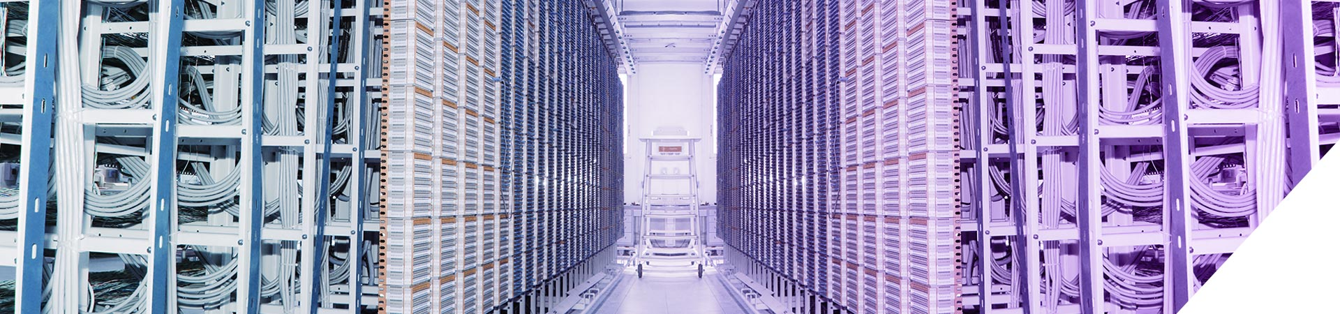 DATA CENTER TESTING AND BALANCING