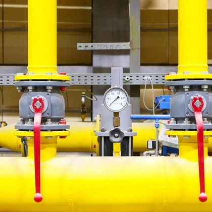 Air & Hydronic Systems Balancing