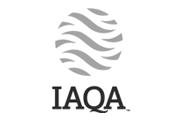 IAQA-Logo-224×300