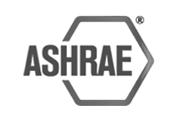 logo_ashrae-1